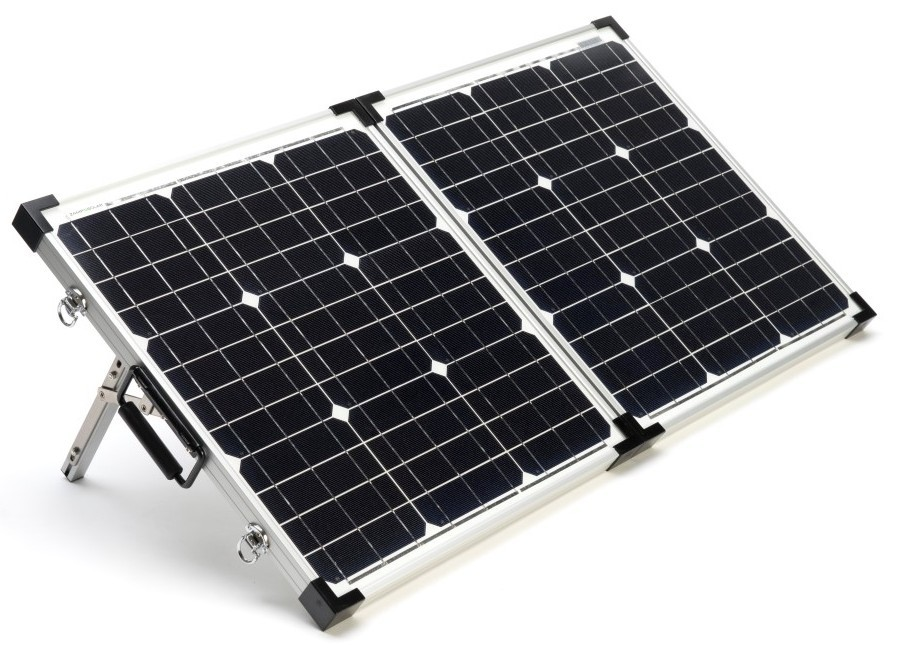 A Guide To Using 12volt Solar Panels And Regulators In